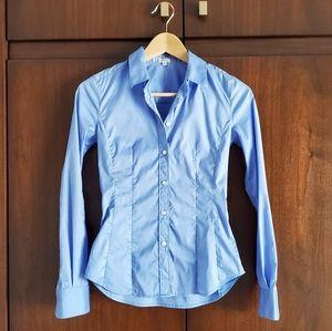 Babaton Shirt